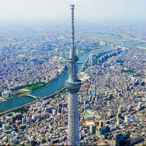 なぜ東京「一極集中」を避けなければいけないのか 人口1400万人突破を契機に考える