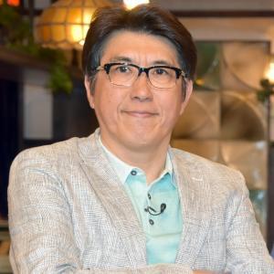 【朗報】石橋貴明、本日21時にYouTuberデビュー