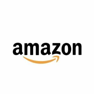 【緊急速報】Amazonプライムデー、10月13日から開催wwwwww