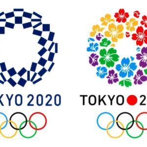 東京五輪、人類を照らす新たな光だった