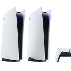 PS5「4Kの高画質の120FPSヌルヌルでゲームが出来て39,980円です」←これ
