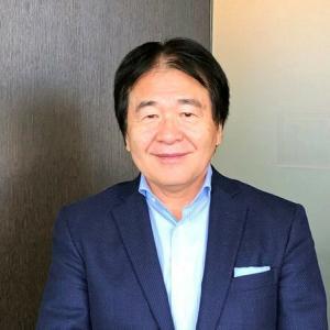 竹中平蔵、かつて「住民税不払い問題」を起こしていた 住民税回避のために住民登録の抹消と再登録を繰り返す