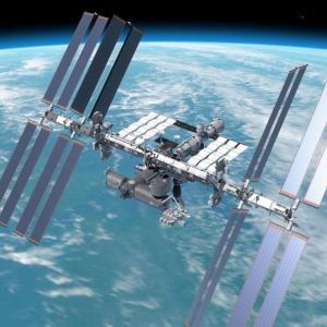 日本のH2ロケットのデブリが宇宙ステーションに衝突の可能性 乗組員らソユーズに一時待避