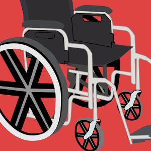 三浦春馬が難病ALSの青年を演じたドラマ「僕のいた時間」