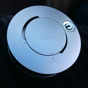 【取り付け簡単!】車両盗難防止のキーロックシステム