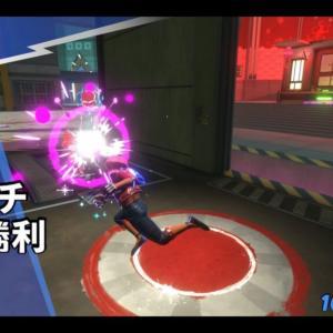 超次元ドッジボール対戦ゲーム「knockout City」とは?クロスプレイ対応で無料!