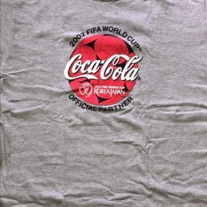 グレーのTシャツ 2