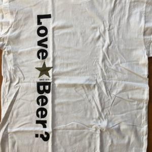 白いTシャツ 6