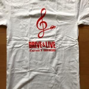 白いTシャツ 7