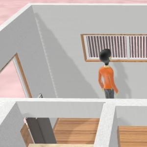 #14 デザインルーパーいらなかったかも モーブーの節約ホーム 一条工務店