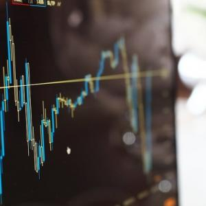 ネオモバで初めて投資するならどの株が良い?おすすめの選び方を紹介