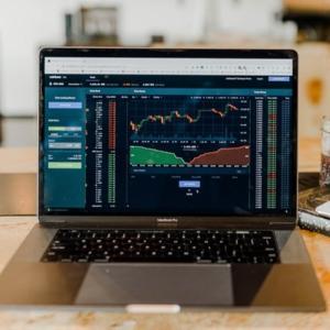 レンデックスとはどんな投資サービス?知っておきたい3つの特徴