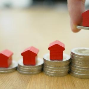 不動産投資クリアルはどれくらいの利回り・リターンが期待できるのか?