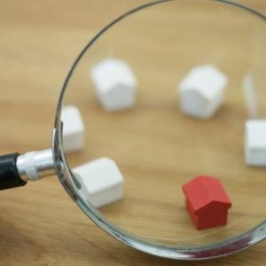 不動産投資シーラファンディングとはどんな投資サービス?知っておきたい3つの特徴