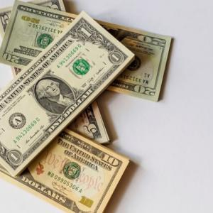 SBI証券で、為替手数料を安くして最もお得に米国株を買う方法