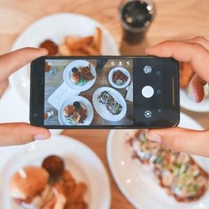 上場前に、料理共有アプリ「SnapDish」のヴァズ株式会社の株主になる方法