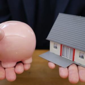 不動産投資クリアルの優待券付ファンドは、どんな優待がもらえる?