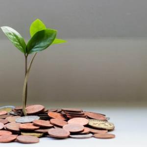 会社員が手軽に年50回の配当を日本株投資で得るための3ステップ