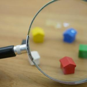 不動産投資ビクトリーファンドのデメリットは?元本割れリスクを解説