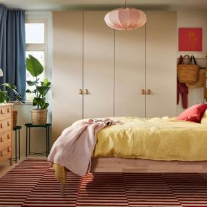 IKEAの家具がトレンド入りで思い出される5年前の事件とは…