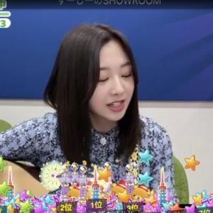 富田鈴花さんがあのコンビの楽曲を弾き語り大きな話題に!