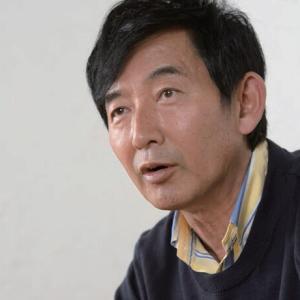 石田純一さんが都内焼き肉店で会食、「また不快な思いを」と反省するも寄せられる様々な声