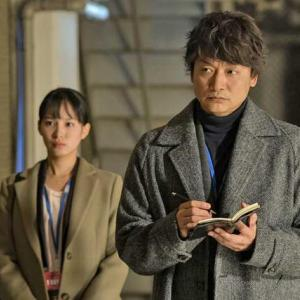 アノニマス放送開始で香取慎吾さんファンが何よりも嬉しかったこととは?