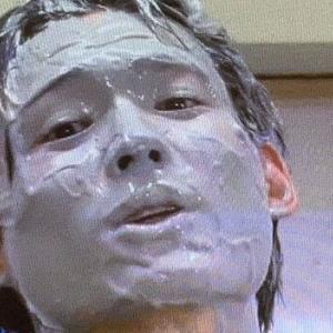 ドッキリGPに出演した松村北斗さんがあるキャラクターにそっくりと話題に