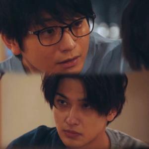 """「着飾る恋」9話を観た葉山社長派の視聴者から""""ある声""""が続出する事態に"""