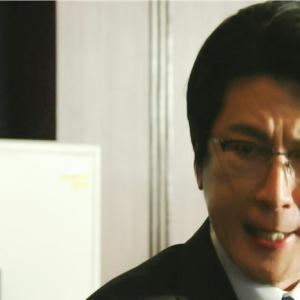 """「ドラゴン桜」9話で裏切ったミッチーを観た視聴者から""""ある声""""が続出する事態に?"""