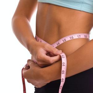 40歳からのダイエット!BMIはOKなのに、体脂肪率はダメ?