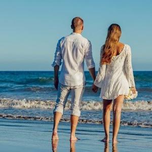 【2021常識】50代女性に恋をした~50代女性と20代男性の恋愛