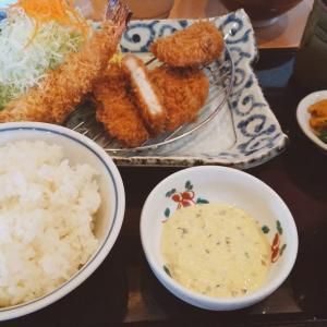 美食倶楽部 夏の感謝祭 初コンプリートしてきました