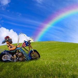 【リターンライダーの憂鬱】「バイク持ってると乗らない」のに「売るとまた欲しくなる病」