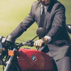 【リターンライダーが選ぶ基準】乗るべきバイクと乗らない方がいいバイク