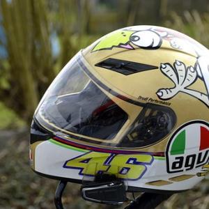 失敗しないための【ヘルメット選び】モンキー125 が似合うヘルメットはコレだ!