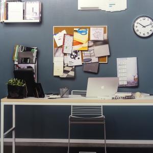 [テレワーク]集中できない人に向き|ホームオフィスのデスク配置・環境について調べてみた