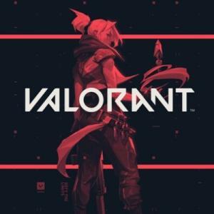 【VAROLANTダウンロード】ライオットゲームズ登録方法【2020年 最新】