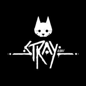 【Stray】猫が主人公のゲームを並べてみた【PS5新作】