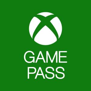 【リライト版】XboxGamePass 登録方法【PC向け】