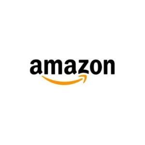 Amazonクビになりました。