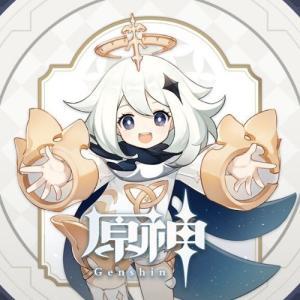 原神 -Genshin- 公式プラットフォーム「miHoYo」 登録方法
