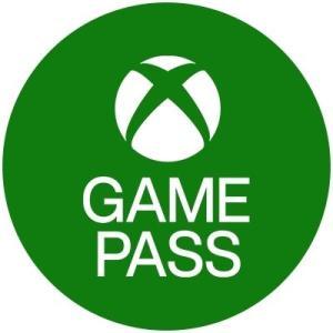 【初月100円】話題のゲームサブスク GamePass まとめ【Xbox PC向け】