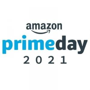 Amazonプライムデーで価格がぶっ壊れたゲーミング〇〇4選+おまけ【激安】