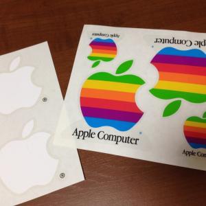 Appleさん、ありがとう。おかげでPTSDにならずに済みました。