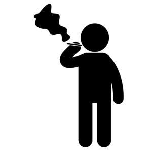 私が捨てたもの、タバコ【禁煙体験談】