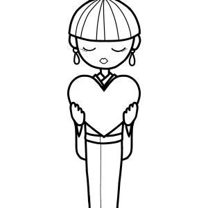 【ふだん着物】普段に着物を着るというハードル【具体的解決策】