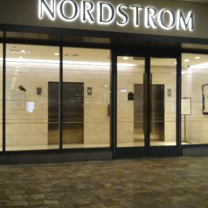 アフターコロナに生き残るデパートの有力候補、ノードストロームとは?