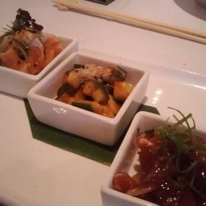 ハワイの日本人の口に合うレストラン!ロイズ(Roy's)
