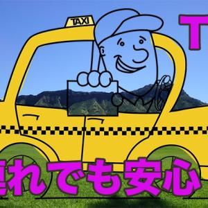 ハワイで移動!子連れでも安心なタクシー|我が家はチャーリーズタクシー